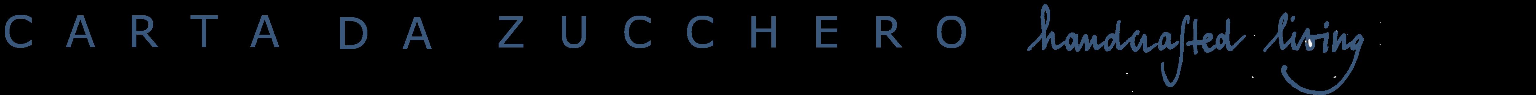 CdZ logo